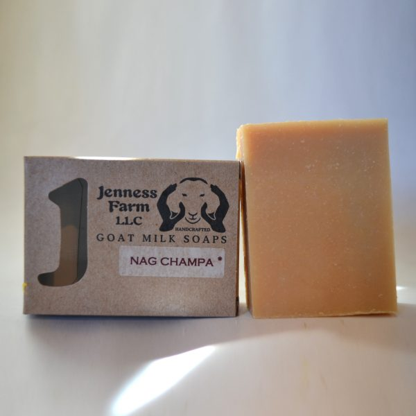 Nag Champa-0