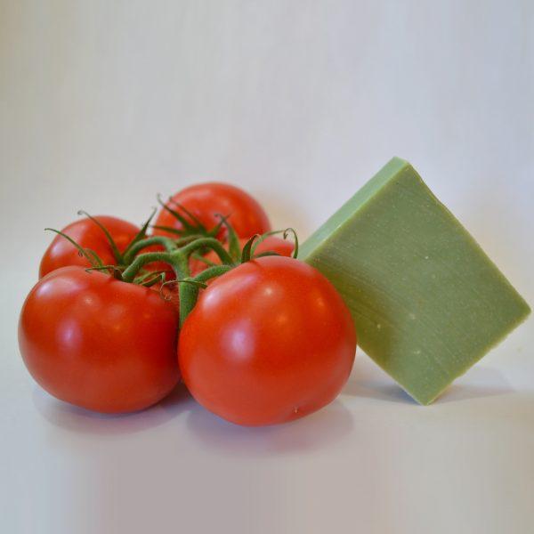 Tomato Leaf-0