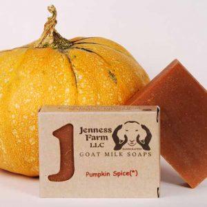 Pumpkin Spice-0