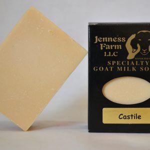 Castile Soap-0